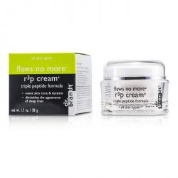 Flaws No More r3p Cream