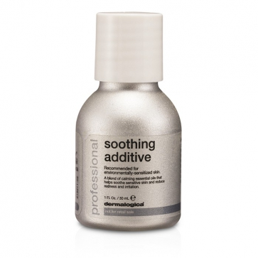 Soothing Additive (Salon Size)
