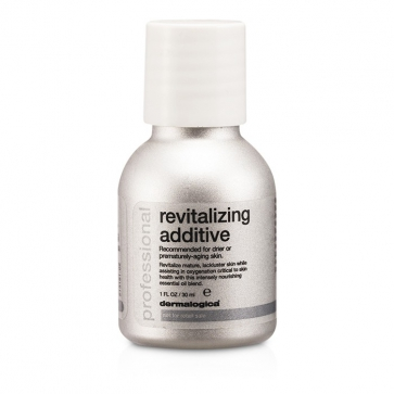 Revitalizing Additive (Salon Size)