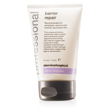 UltraCalming Barrier Repair (Tube, Salon Size)
