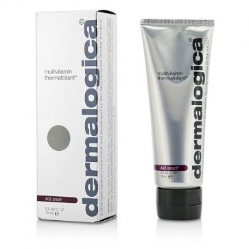 Age Smart Multivitamin Thermafoliant