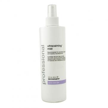 UltraCalming Mist (Salon Size)