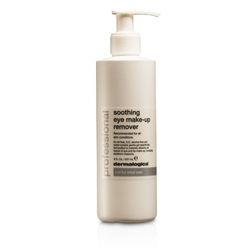 Soothing Eye Make Up Remover (Salon Size)
