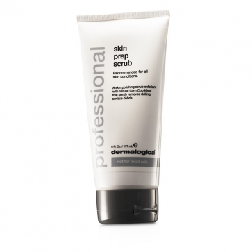 Skin Prep Scrub (Salon Size)