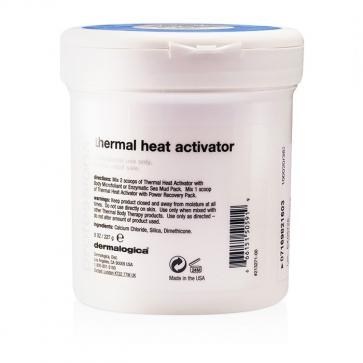 Thermal Heat Activator (Salon Size)