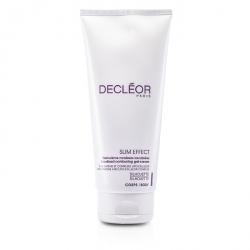 Slim Effect Localised Contouring Gel Cream (Salon Product)