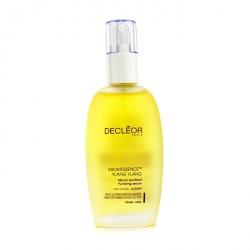 Aromessence Ylang Ylang Purifying Serum (Salon Size)