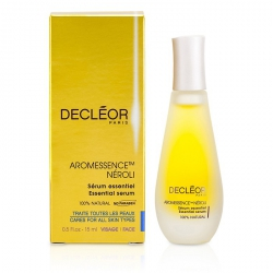 Aromessence Neroli - Comforting Concentrate