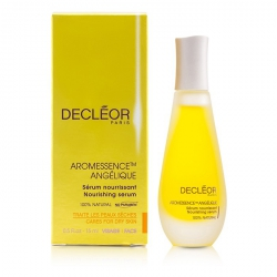 Aromessence Angelique - Nourishing Concentrate