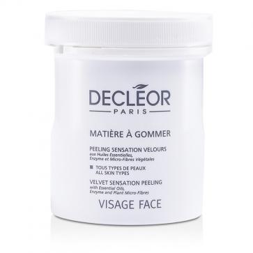 Velvet Sensation Peeling (Salon Size)