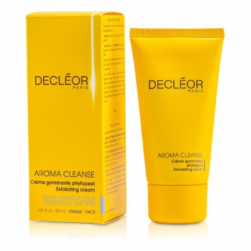 Aroma Cleanse Phytopeel Natural Exfoliating Cream