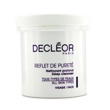 Deep Cleanser (Salon Size)