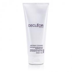 Aroma Cleanse Отшелушивающий Крем (Салонный Размер)