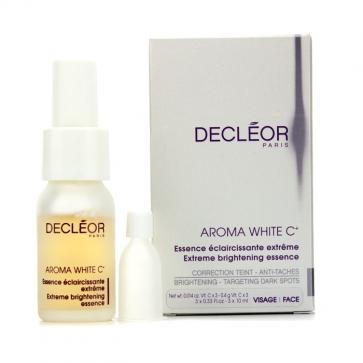 Aroma White C+ Extreme Brightening Essence