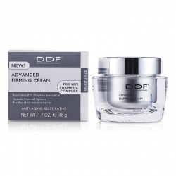 Advanced Firming Cream