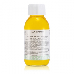 Tangerine Aromatic Care (Salon Size)