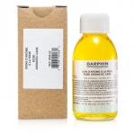 Ароматерапия с экстрактом Розы ( салонная упаковка ) 100мл./3.3oz