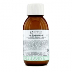 Predermine Firming Wrinkle Repair Serum (Salon Size) D49L