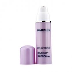 Melaperfect Anti-Dark Spots Perfecting Treatment