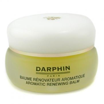 Aromatic Renewing Balm