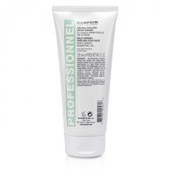 Mild Aroma Peeling (Salon Size)