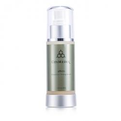 Affirm Antioxidant Firming Serum (Salon Size)