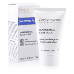 Competence Anti-Age Hydro-Energizing Care