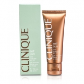 Self Sun Face Bronzing Gel Tint