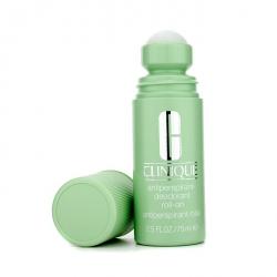 Anti-Perspirant Deodorant Roll-On