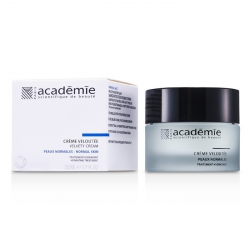 100% Hydraderm Velvety Cream (For Normal Skin)