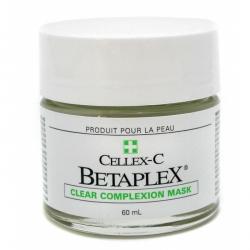 Betaplex Clear Complexion Mask
