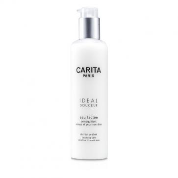 Ideal Douceur Milky Water (Sensitive Skin)