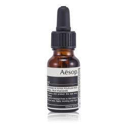 Parsley Seed Anti-Oxidant Eye Serum