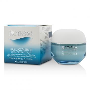 Aquasource Skin Perfection 24Ч Увлажняющее Совершенствующее Средство