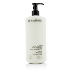 Hypo-Sensible Body Lotion with Collagen From The Sea (Salon Size)