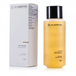 Scientific System Toner Lotion