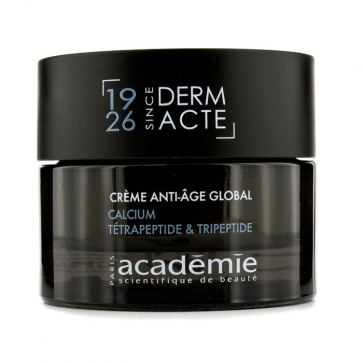 Derm Acte Instant Age Recovery Cream