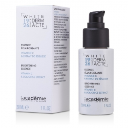 Derm Acte Brightening Essence