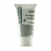 Derm Acte Antioxidant Cream