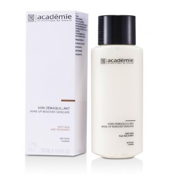 Scientific  System средство для снятия макияжа