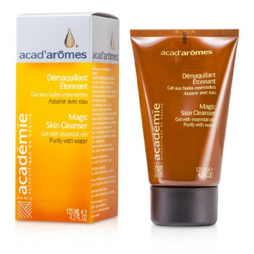 Acad'Aromes Magic Skin Очищающее Средство