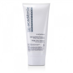 Acad'Aromes Magic Skin Cleanser (Salon Size)