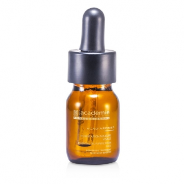Acad'Aromes Essential Purification Face (Salon Size)