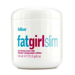 Fat Girl  Slim 170.1г./6oz