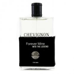Forever Mine Into The Legend For Men Eau De Toilette Spray