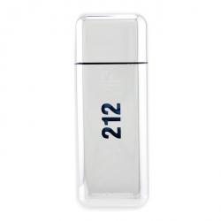 212 VIP Eau De Toilette Spray