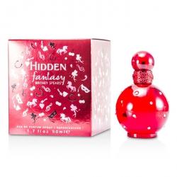 Hidden Fantasy Eau De Parfum Spray