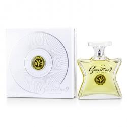 Great Jones Eau De Parfum Spray