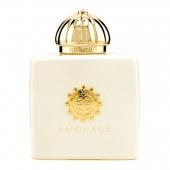 Honour Eau De Parfum Spray