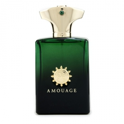 Epic Eau De Parfum Spray